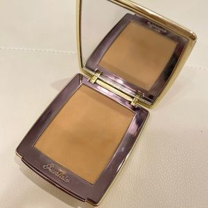 GUERLAIN Pressed Powder Beige Parfait 03